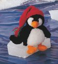 GUND Chubbs Jr.™ Penguin